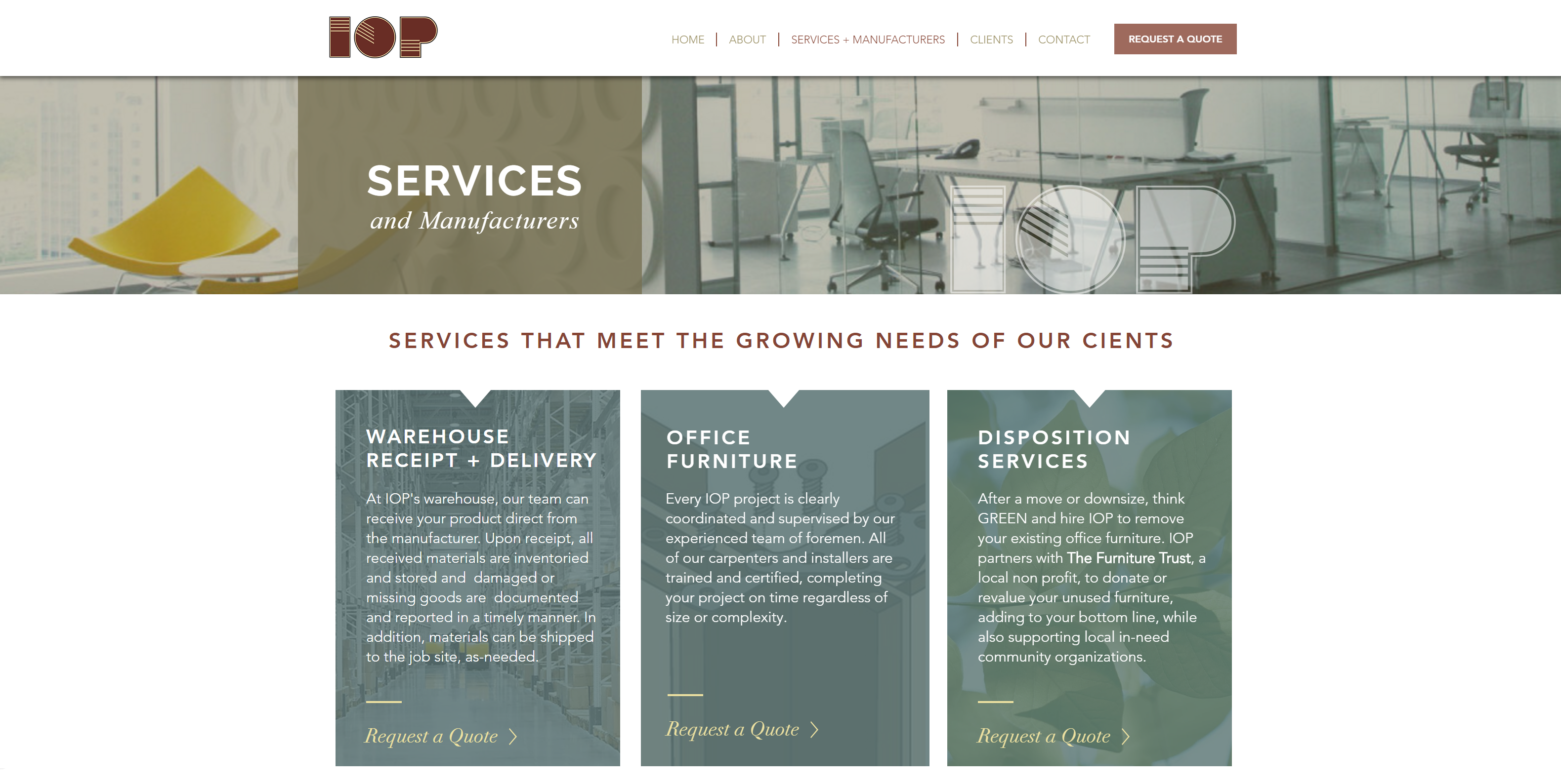Sarah-Cas-Graphic-Design-Website-Design-IOP-03
