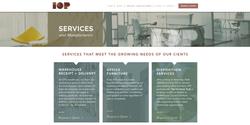 Sarah-Cas-Graphic-Design-Website-Design-IOP-03
