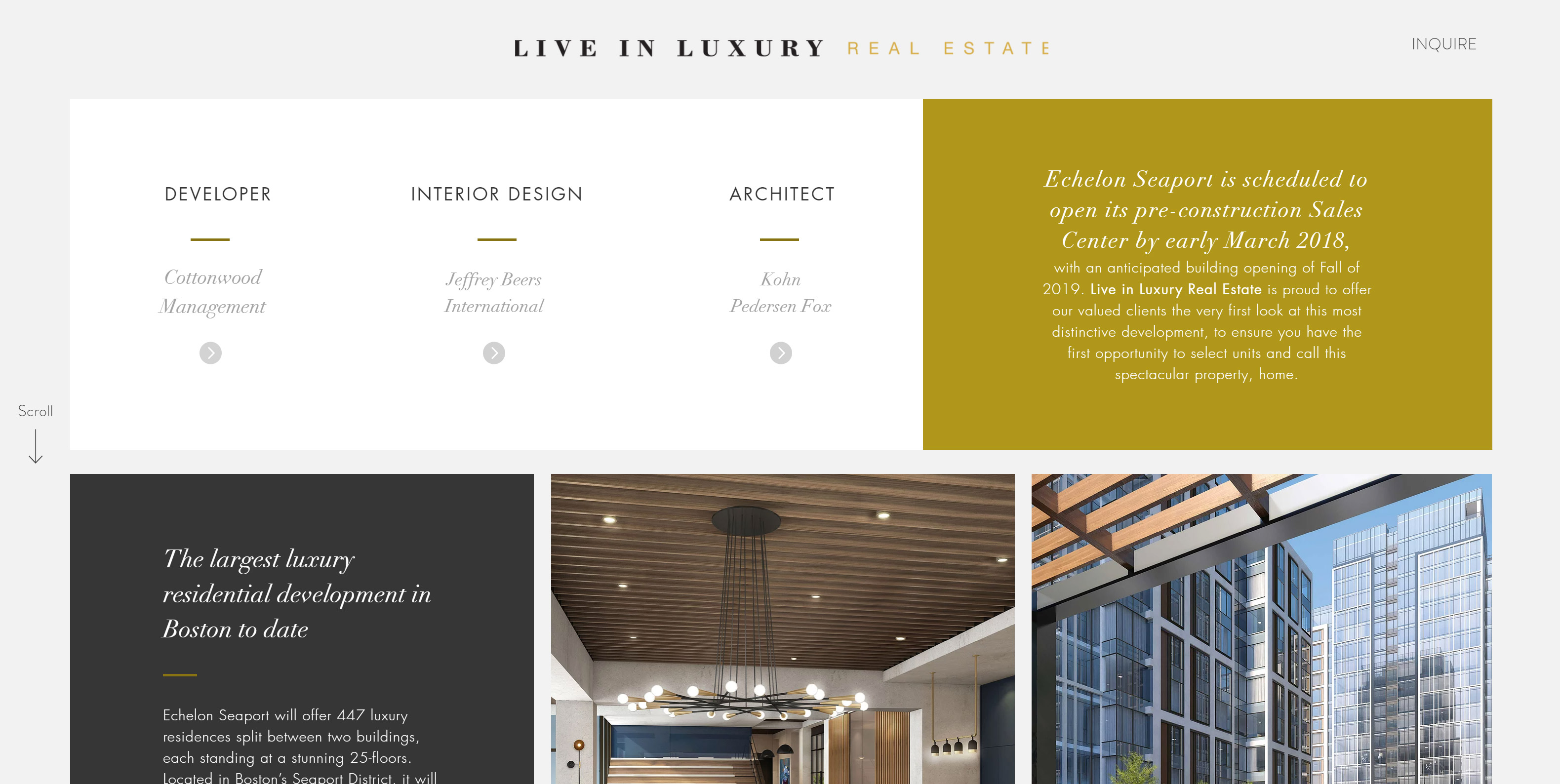 Sarah-Cas-Graphic-Design-Website-Design-Live-In-Luxury-Real-Estate-Echelon-Seaport-Boston-6