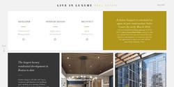 Sarah-Cas-Graphic-Design-Website-Design-Live-In-Luxury-Real-Estate-Echelon-Seaport-Boston-6