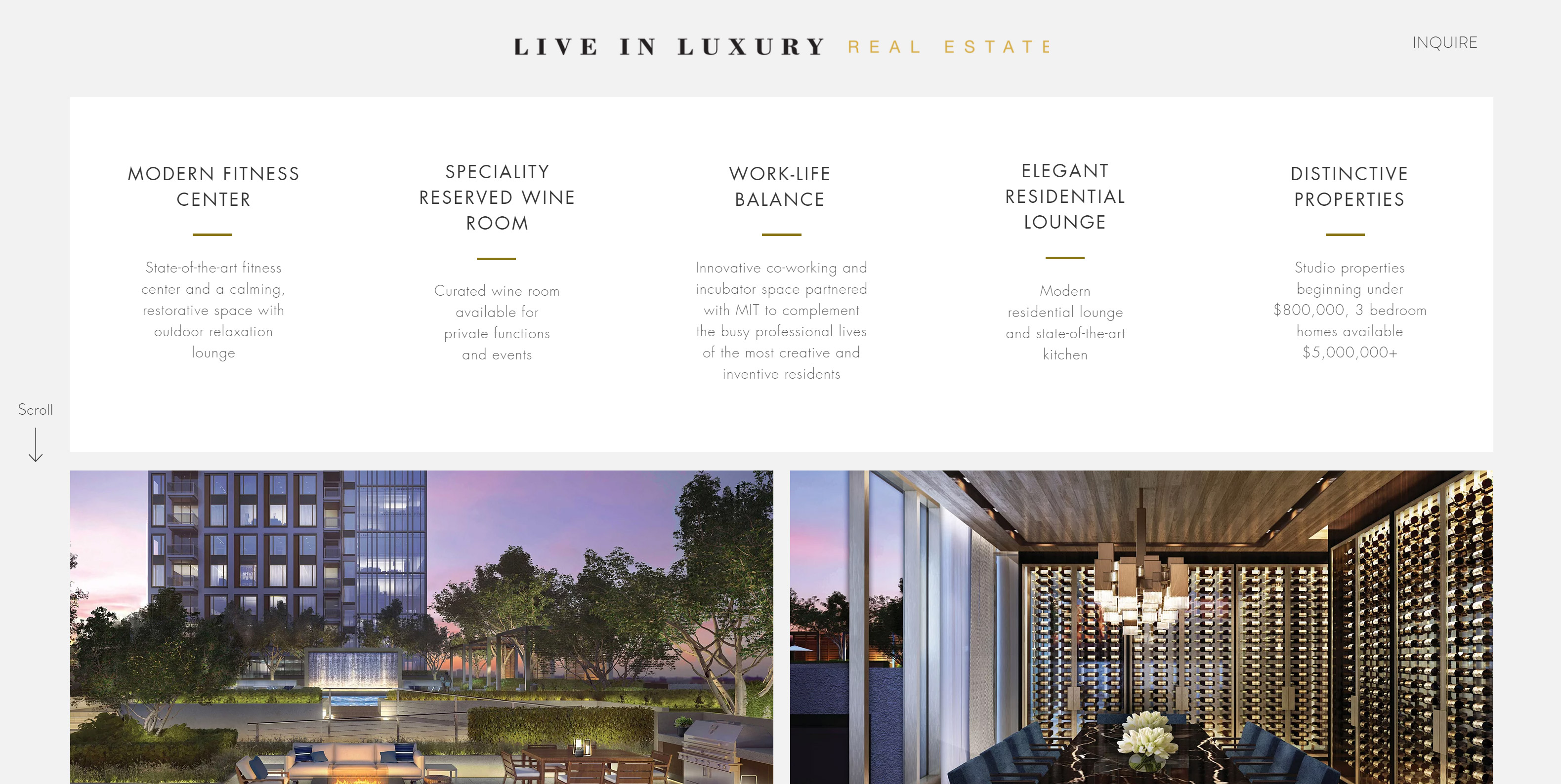 Sarah-Cas-Graphic-Design-Website-Design-Live-In-Luxury-Real-Estate-Echelon-Seaport-Boston-4