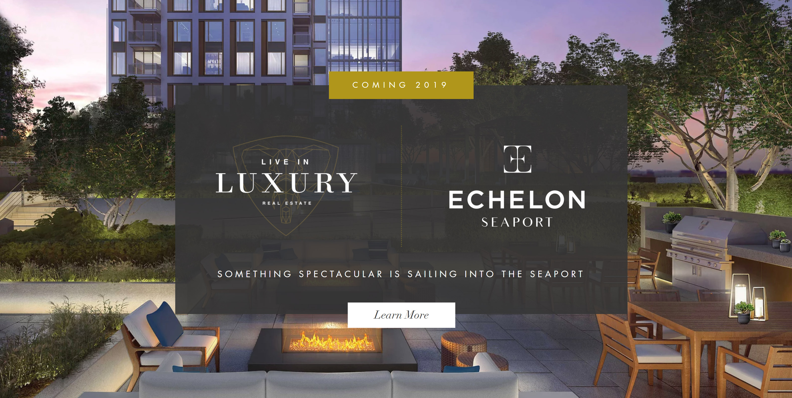 Sarah-Cas-Graphic-Design-Website-Design-Live-In-Luxury-Real-Estate-Echelon-Seaport-Boston-7