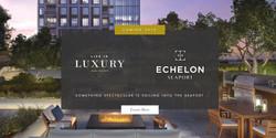 Sarah-Cas-Graphic-Design-Website-Design-Live-In-Luxury-Real-Estate-Echelon-Seaport-Boston-7