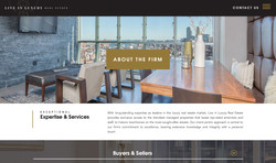 Sarah-Cas-Graphic-Design-Website-Design-Live-In-Luxury-Real-Estate-2