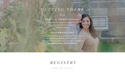 Sarah-Cas-Branding-and-Design-Website-Design-Wedding-Website-3