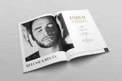 Sarah-Cas-Branding-&-Design-PARLR-Magazine-Design-9