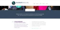 Sarah-Cas-Graphic-Design-Website-Design-Salisbury-Sales-05