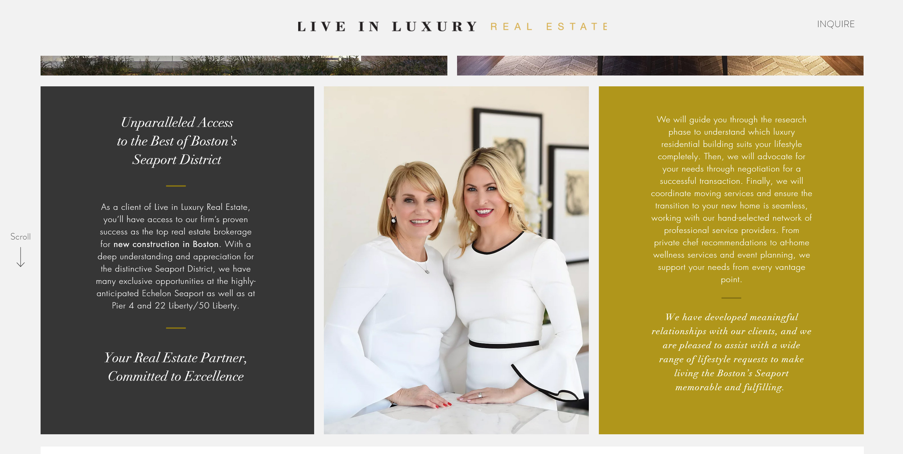Sarah-Cas-Graphic-Design-Website-Design-Live-In-Luxury-Real-Estate-Echelon-Seaport-Boston-3