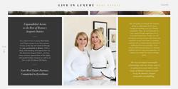 Sarah-Cas-Graphic-Design-Website-Design-Live-In-Luxury-Real-Estate-Echelon-Seaport-Boston-3