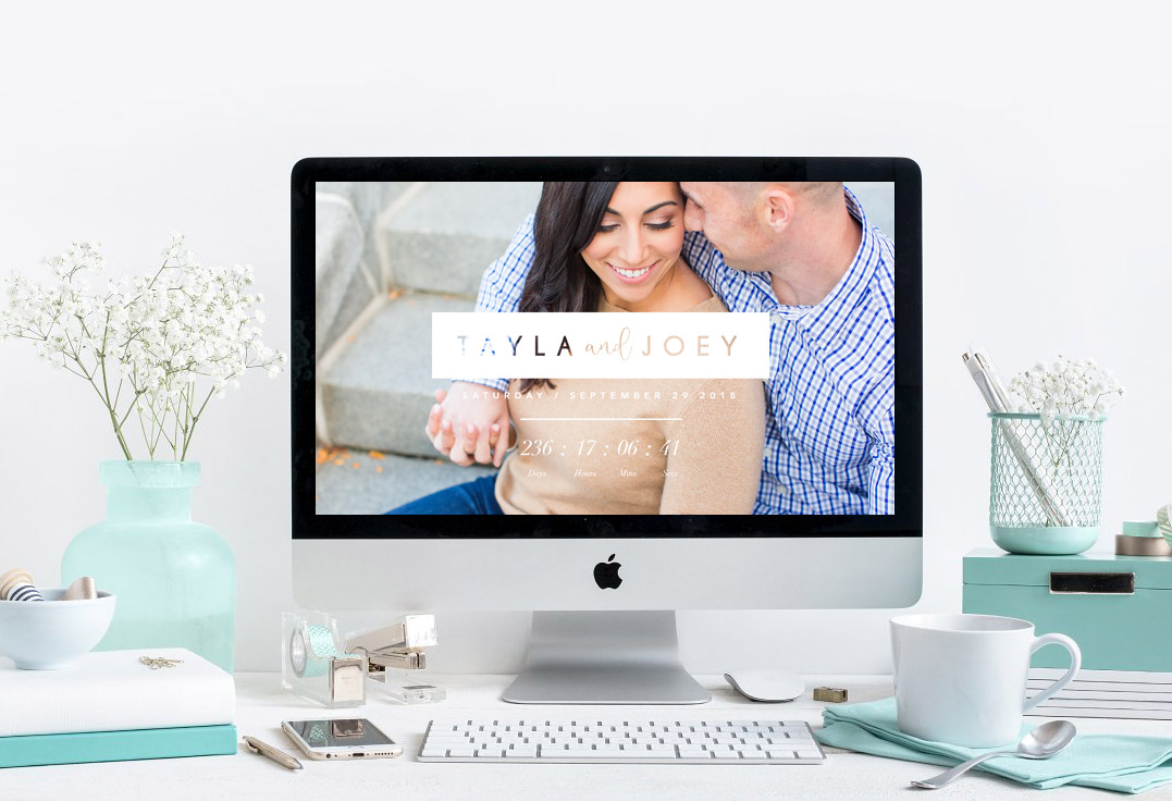 Sarah-Cas-Branding-and-Design-Wedding-Website