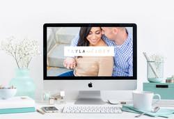 Sarah-Cas-Branding-and-Design-Wedding-Website