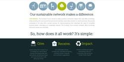 Sarah-Cas-Graphic-Design-Website-Design-The Furniture Trust-04