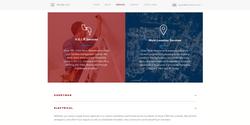 Sarah-Cas-Branding-and-Design-Website-Design-Chain Store Maintenance 3