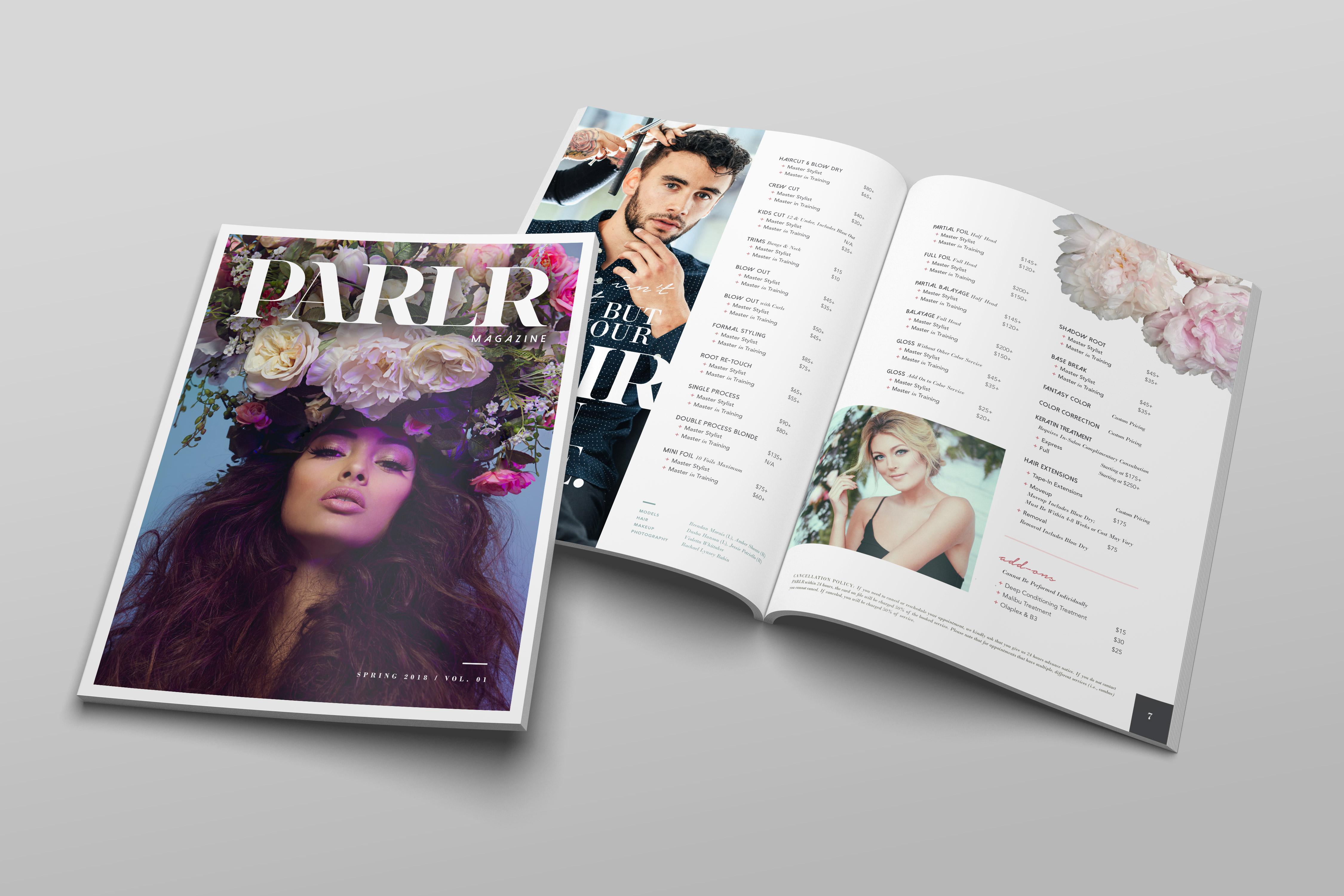 Sarah-Cas-Branding-&-Design-PARLR-Magazine-Design