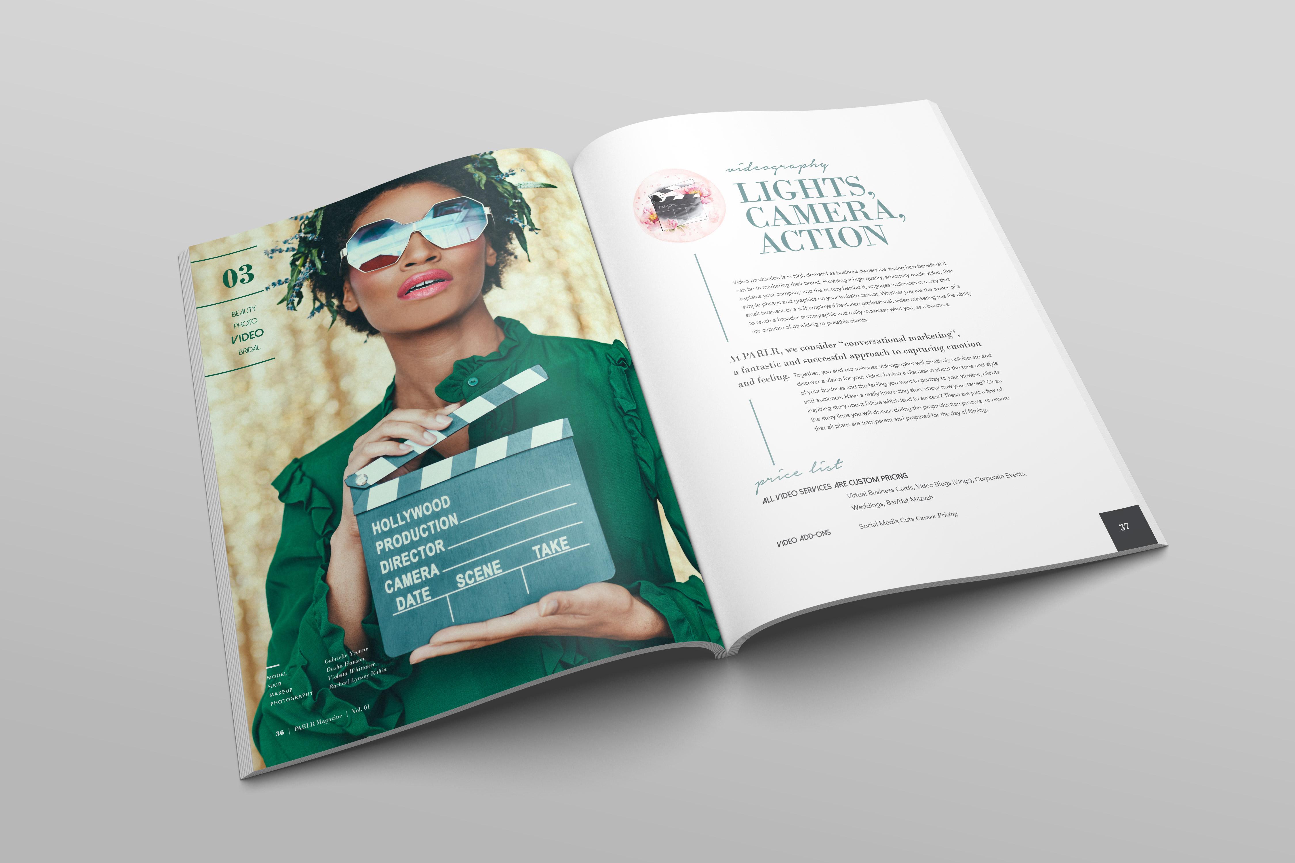 Sarah-Cas-Branding-&-Design-PARLR-Magazine-Design-4