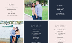 Sarah-Cas-Branding-and-Design-Website-Design-Wedding-Website-2