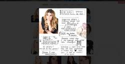 Sarah-Cas-Branding-&-Design-PARLR-Website-Design 4