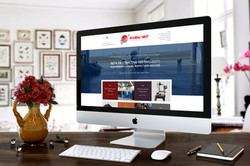 Sarah-Cas-Branding-and-Design-Website-Design-KaMac