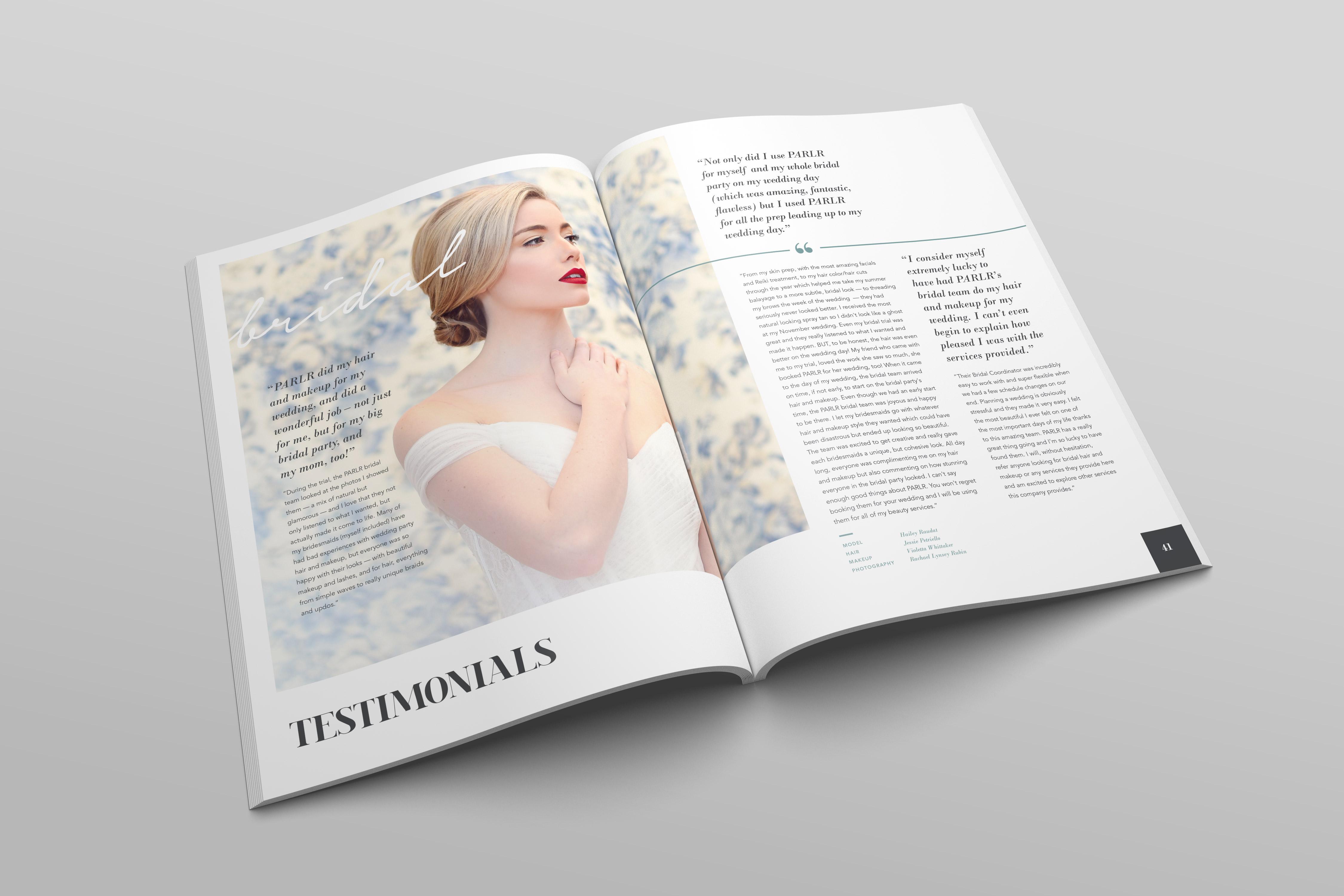 Sarah-Cas-Branding-&-Design-PARLR-Magazine-Design-5