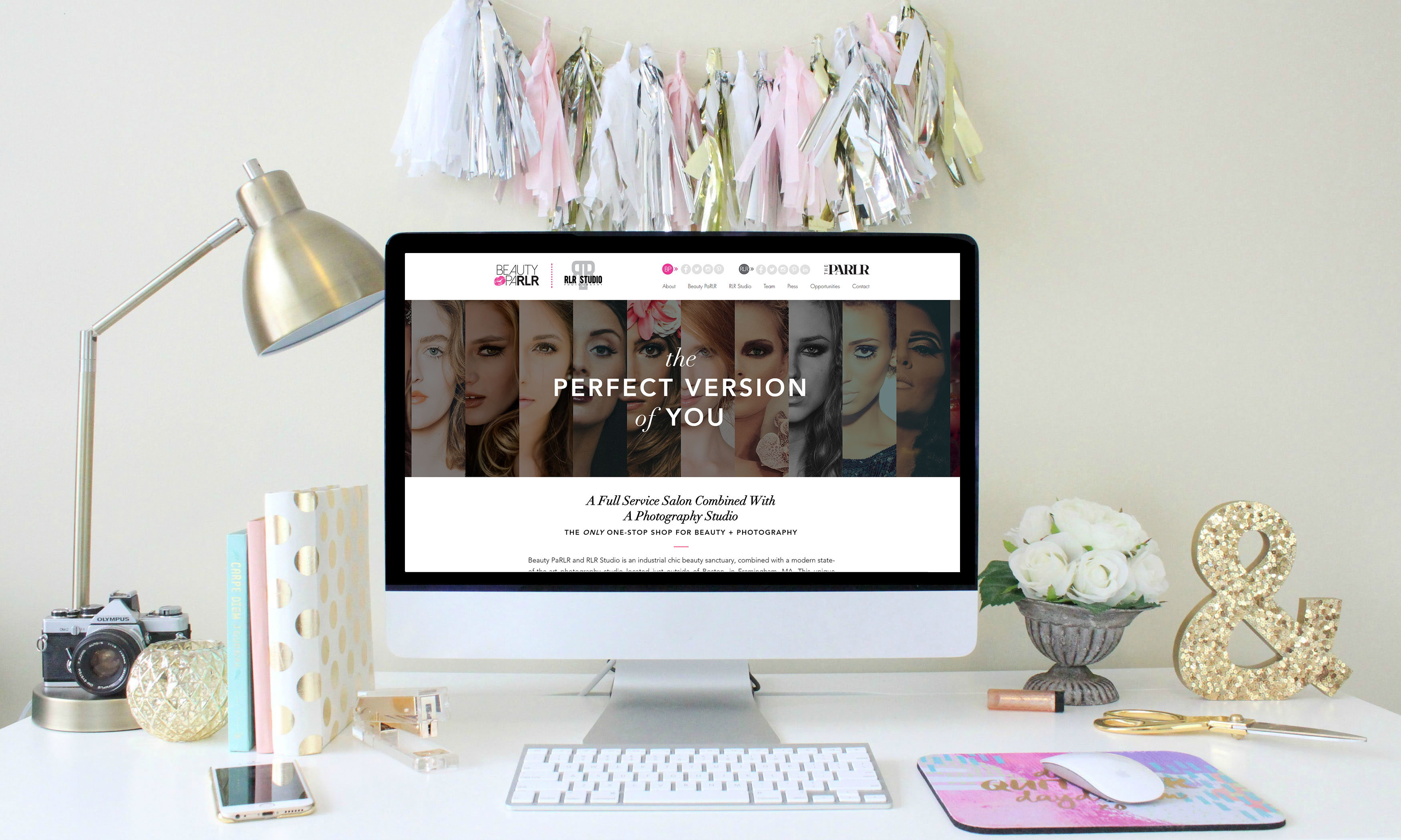 Sarah-Cas-Branding-and-Design-Beauty-Parlr-Website-Design