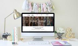 Sarah-Cas-Branding-and-Design-Beauty-Parlr-Website-Design