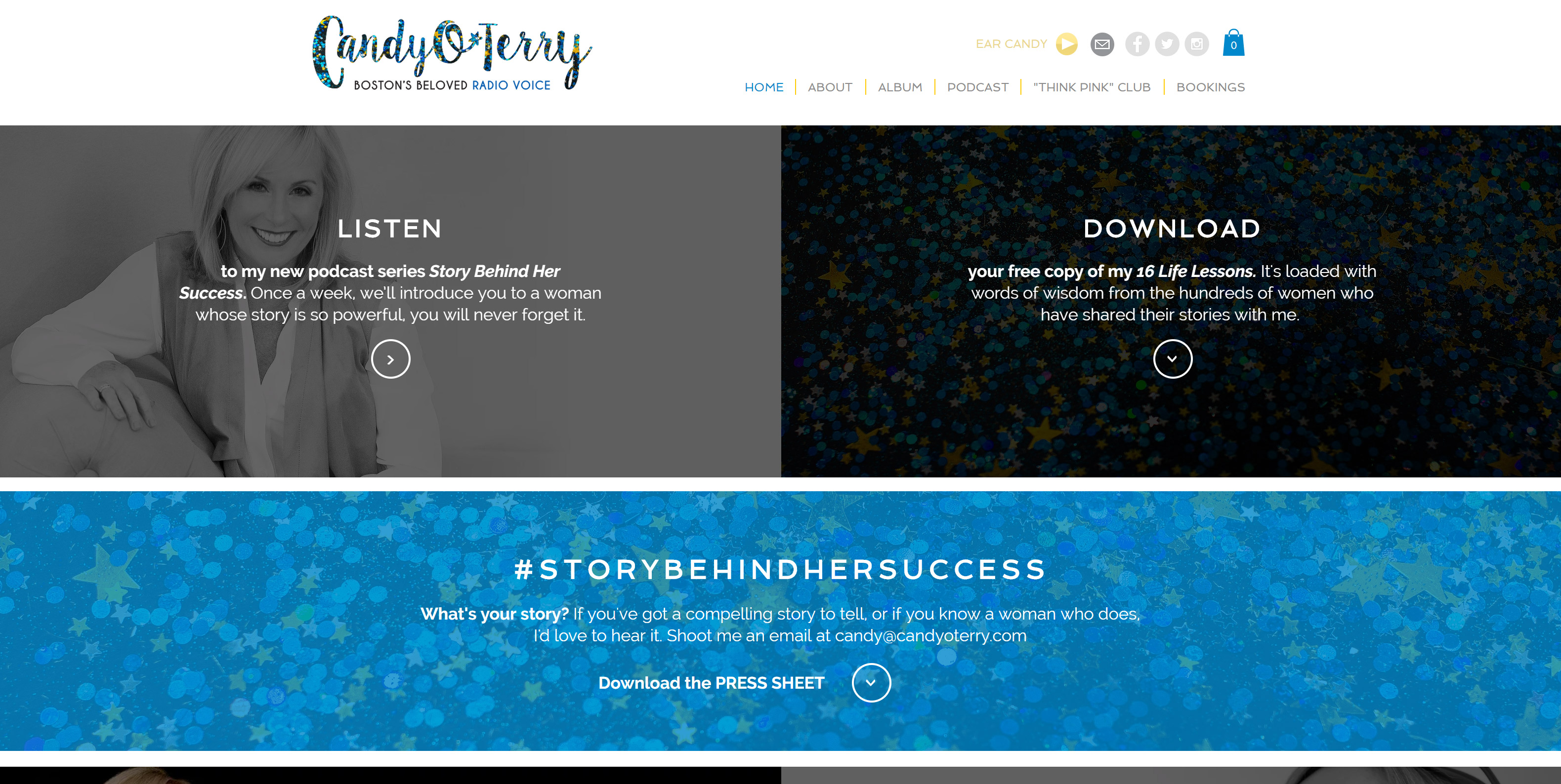 Sarah-Cas-Branding-and-Design-Website-Design-Candy-Oterry-12