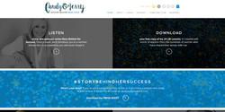 Sarah-Cas-Branding-and-Design-Website-Design-Candy-Oterry-12