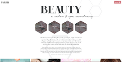 Sarah-Cas-Branding-&-Design-PARLR-Website-Design 3