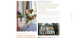 Sarah-Cas-Graphic-Design-Website-Design-Buyside Broker-03