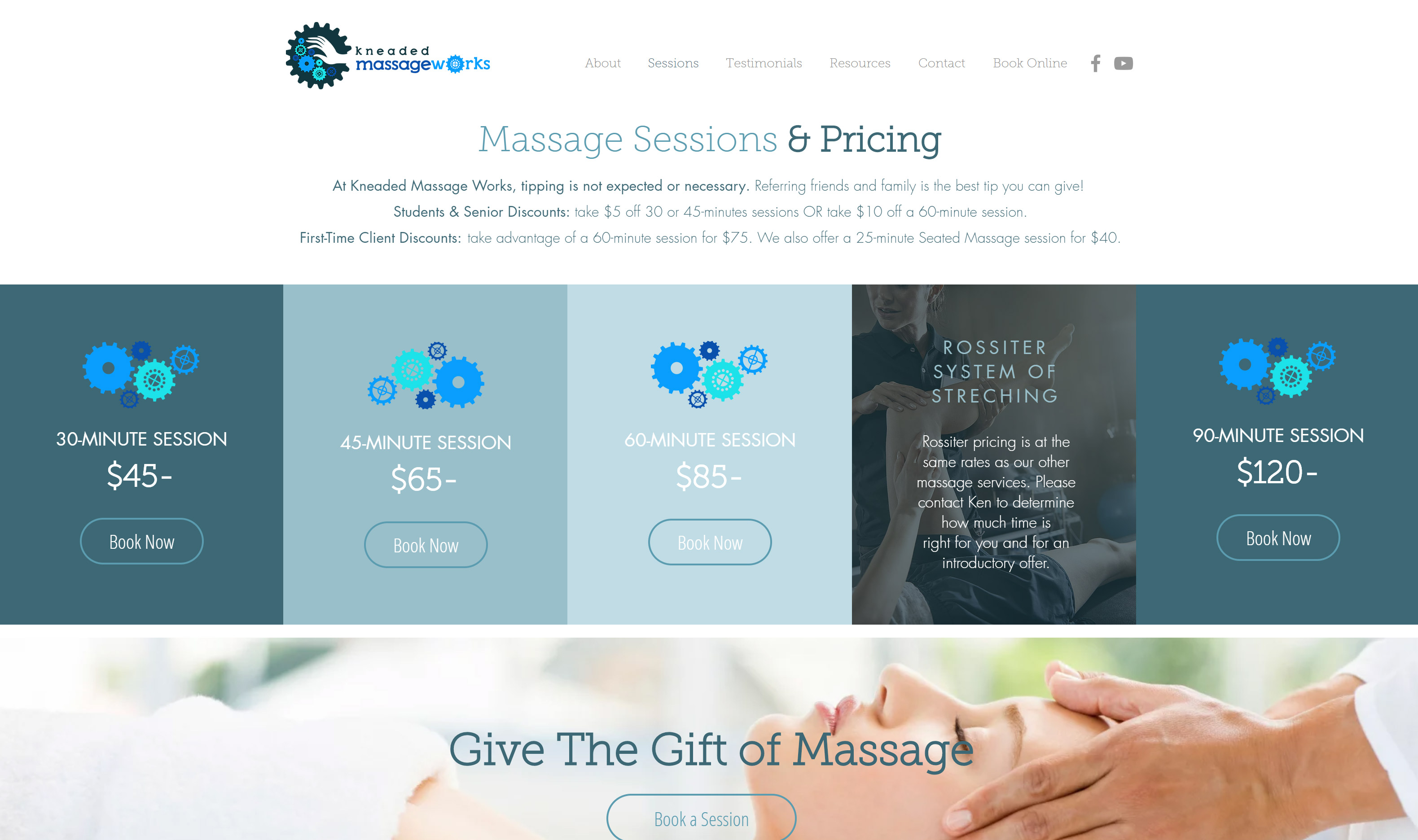 Sarah-Cas-Branding-and-Design-Website-Design-Kneaded-Massage-Works-1