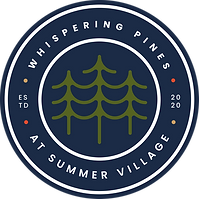 WPSV Logo.png