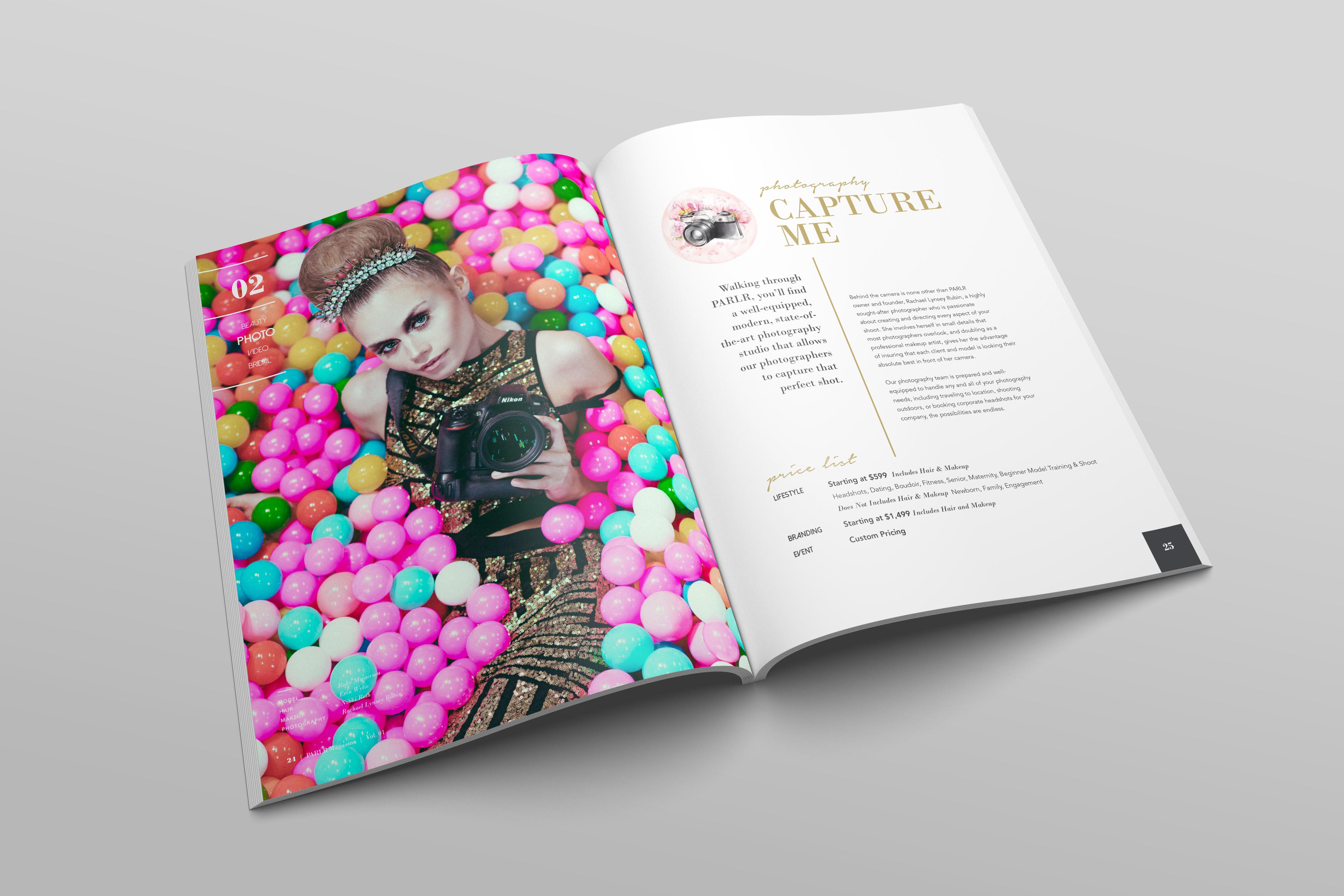 Sarah-Cas-Branding-&-Design-PARLR-Magazine-Design-6