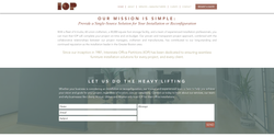 Sarah-Cas-Graphic-Design-Website-Design-IOP-02