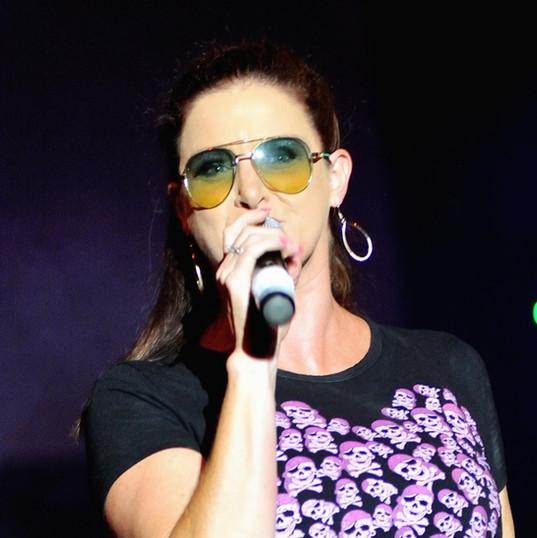 Marion Loudon