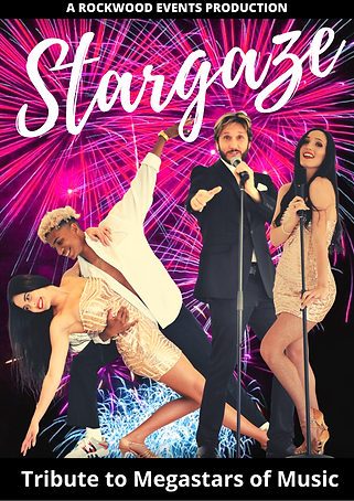 Stargaze Extravaganza (3).png