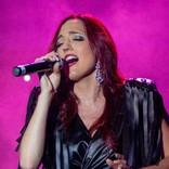 Jemma Badenhorst