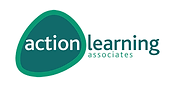 Action Learning associtates_2.png