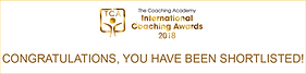 Congratulations - shortlisted image.png