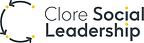 Clore Social Leadership.png