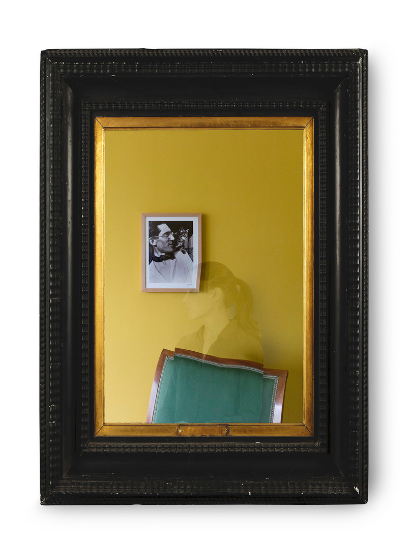 INTERIOR'S MEMORIES Yellow copie.jpg