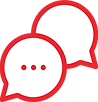 Customer-Service-Icon-Red-WEB.png