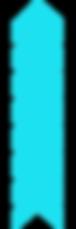 Light Blue Arrows.png