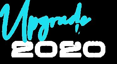 UPGRADE 2020 Virtual Logo.png