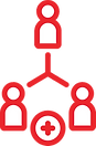 Effective-Delegation-Icon-Red-WEB.png