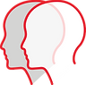 Personality-Assessments-Icon-Red-WEB.png
