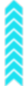 Light Blue Arrows.png