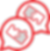 Communication-Strategies-Icon-Red-WEB.pn