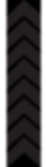Black Arrows.png
