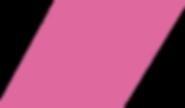Pink Slant.png