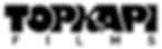 TopkapiFilms_zwart_rev2.png